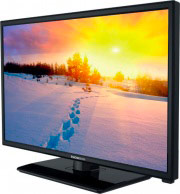 "Thomson TV LED 22"" Full HD DVB T2S2 HDMI DVI USB Funzione Hotel 22FC3116 ITA"
