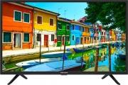 Thomson 28HD3206 TV 28 pollici LED HD Ready DVB T2  S2 Funzione Hotel HDMI  ITA