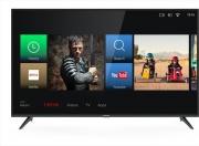 Thomson 32HE5606 Smart TV 32 pollici Televisore Android Tv Netflix TV Wifi  ITA