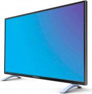 Thomson TV LED 40 Full HD Digitale terrestre DVB C DVB T2 HDMI USB 40FC3114 ITA