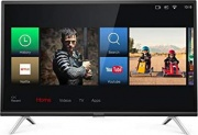 Thomson 40FE5606 Smart TV 40 pollici Full HD Android Tv Netflix TV Wifi  ITA