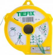 Tiefix 1220 Filo Piattina Taglierina M 25