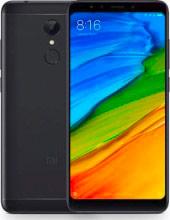 "Xiaomi 775196 Redmi 5 (Tim) Smartphone Dual SIM 6"" 32 Gb 4G Wifi Android 8 Nero"