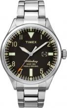 Timex TW2R25100 Orologio da Polso TW-2R25100