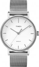 Timex TW2R26600 Orologio da Polso TW-2R26600