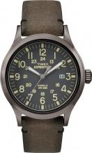 Timex TW4B01700 Orologio da Polso TW-4B01700