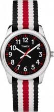 Timex TW7C10200 Orologio da Polso TW-7C10200