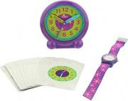 Timex TWG-014800 Orologio da Polso