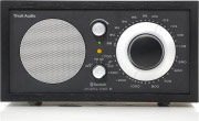 Tivoli Audio M1BTBBS Radio Bluetooth Portatile FM Analogica Nero CenereNero Model OneBT