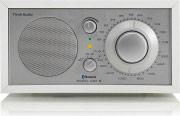 Tivoli Audio Radio Bluetooth Portatile Speaker Wireless M1BTWHT Model One BT
