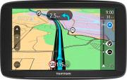 TomTom 1AA6.002.00 Navigatore Satellitare GPS Auto Mappe Europa Autovelox Start 62