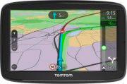 "TomTom Navigatore satellitare 5"" Touch Mappe Europa VIA 52 EU45 1AP5.002.01"
