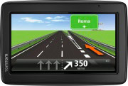 TomTom Navigatore Satellitare Gps Europa 1EN5.002.27 Start 25 M Europe 45