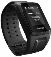 TomTom Smartwatch fitness Cardio Contacalorie Contapassi GPS Bluetooth 1REM00301