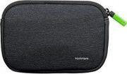 "TomTom Custodia navigatore 5"" Compatibile StartVIAGOGO LIVE 9UUA.001.59"
