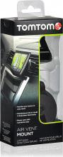 TomTom Kit di fissaggio auto per Tom Tom - 9UUB.001.13