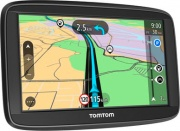 Tom Tom Start 52 Navigatore Satellitare GPS 5 Pollici Touch Mappe Europa