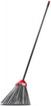 Tonkita TK0014M Scopa per esterni Garden Broom con manico