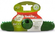 Tonkita TK671 Spazzolone per pavimenti We Like Green