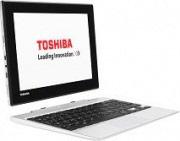 "Toshiba PDW0FE-00200JIT Notebook convertibile 8.9"" Touch 2GB32 GB WiFi Windows L9W-B-102"