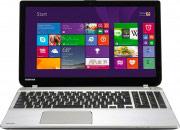 Toshiba P50-B-11M Notebook i7 15.6 Computer portatile RAM 16 GB 1TB Wifi Windows