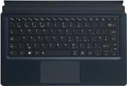 Toshiba PA5334E-1TAG Tastiera Da Viaggio Portege X30T Wireless Clikpad