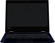 Toshiba PRT22E-01F012IT Notebook i5-7200U SSD 512 GB Ram 8GB 12.5 Windows 10 Pro