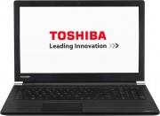 "Toshiba PS57DE-01R02CIT Notebook i5 SSD 256 Gb Ram 8 Gb Display 15.6"" Satellite Pro A50-C-27F"