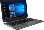 "Toshiba PS599E-05L01JIT Notebook i5 SSD 512 Gb Ram 8 Gb 15.6"" UHD Graphics 620"