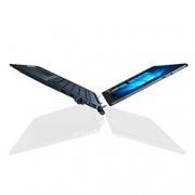 Toshiba PT17CE-02000KIT Notebook i5 Ram 8 GB SSD 256 GB Windows 10 Pro
