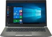 """Toshiba PT263E-0PM053IT Notebook i5 SSD 256 GB Ram 8 GB 13.3"""" Windows 10 Pro Portégé Z30-C-16K"""