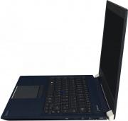 "Toshiba PT272E-05C011IT Notebook i5 SSD 256 Gb Ram 8 Gb Display 13.3"" Portégé X30-D-15F"