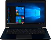 """Toshiba PT282E-0UV00UIT Notebook i5 SSD 512 GB Ram 8 GB 13.3"""" Windows 10 Pro Portégé X30-E-1HL"""