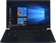 "Toshiba PT482E-01S00MIT Notebook i5 SSD 512 GB Ram 8 GB 14"" Win 10 Pro"