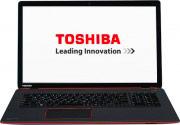 Toshiba X70-B-102 Notebook i7 17.3 Computer portatile RAM 16GB  1TB Wifi Windows