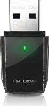 Tp-Link Chiavetta Wifi per PC Scheda Rete USB Adattatore Wireless ARCHER T2U