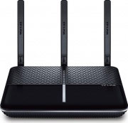 Tp-Link Modem Router Wireless Wifi 3G4G ADSLVDSL ARCHER VR600 V2