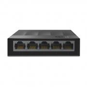 Tp Link LS1005G Switch 5P Gigabit Rj45