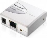 Tp-Link Print Server Usb PS310U