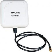 Tp-Link TL-ANT2409A Antenna Ricezione wifi