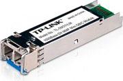 Tp-Link Modulo per Fibra Ottica 1000Base-SX Multimodale LC TL-SM311LM