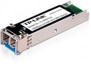 Tp-Link TL-SM311LS Modulo per Fibra Ottica 1000Base-BX Distanza Massima 10 Km