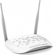 Tp-Link TL-WA801ND Access Point Wifi wifi 300 Mbps