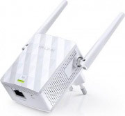 Tp-Link TL-WA855RE Access Point Wifi Wireless Repeater Range Extender N300