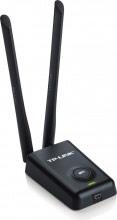 Tp-Link Chiavetta Wifi per PC Scheda Rete USB Adattatore Wireless TLWN8200ND