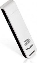 Tp-Link TL-WN821N Chiavetta Wifi per PC Scheda Rete USB Adattatore Wireless
