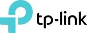Tp Link TL-WPA7517 KIT Adattatore di rete PowerLine ethernet LAN Wi-Fi Bianco