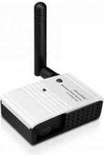 Tp-Link Print Server Usb  Lan Wifi wifi TlWps510U