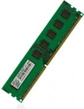 Transcend JM1333KLH-4G Memoria RAM 4 GB Tipologia DDR3 1333 mhz 240 pin Dimm