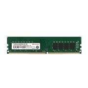 Transcend TS1GLH64V6B Memoria RAM 8 GB DDR4 2666 MHz 288-pin DIMM